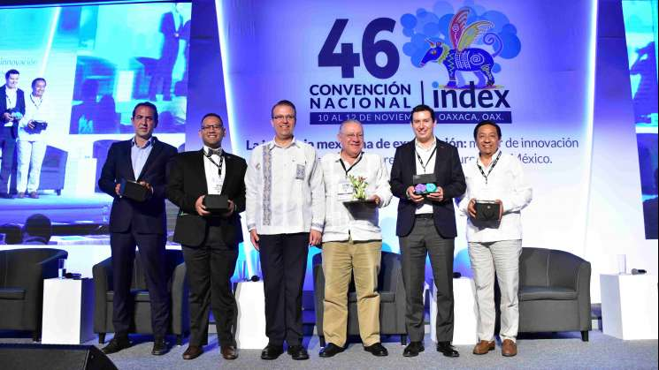 Corredor Interoceánico de Tehuantepec, clave en comercio global - Ciudadania Express
